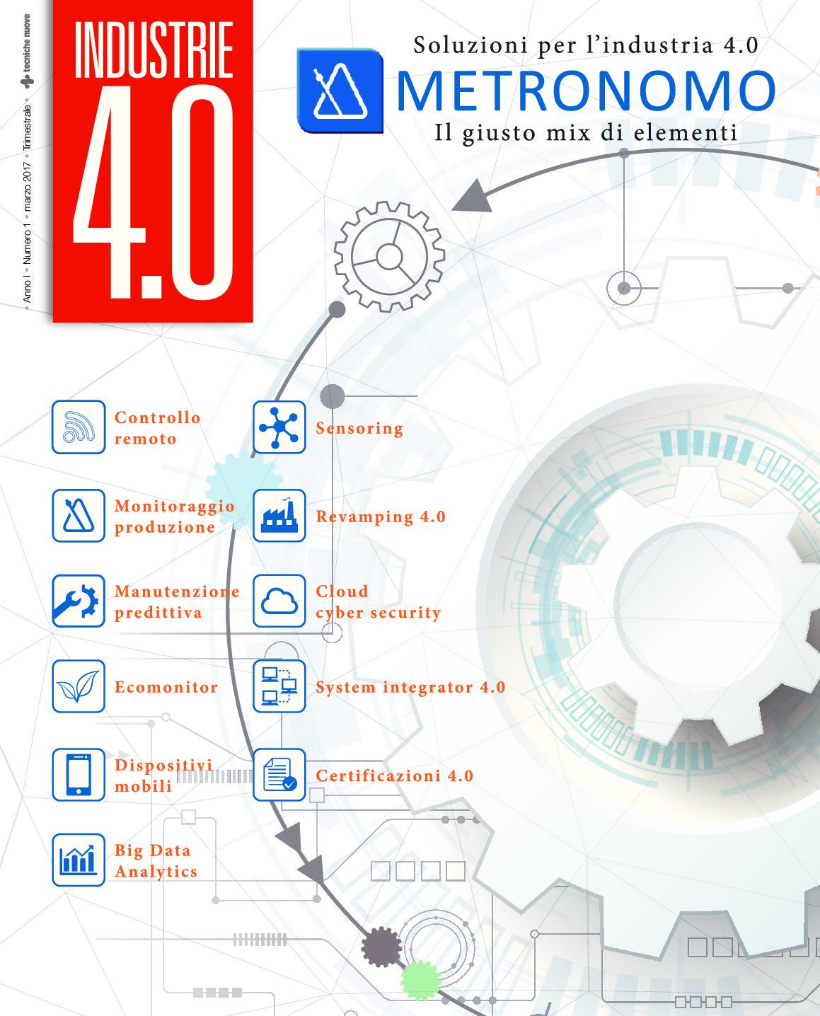 industrie 4.0 mecspe waterjet