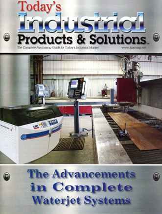 Todfay's industrial products and solutions